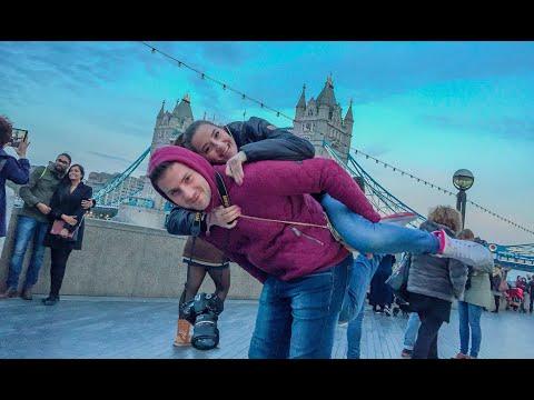 LONDON 2016 Photo slideshow in London,England.