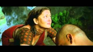 Raavanan Full Movie Part 7