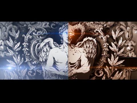 Pablo Young - Eros & Thanatos (Mixtape)