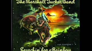 "The Marshall Tucker Band ""Searchin"
