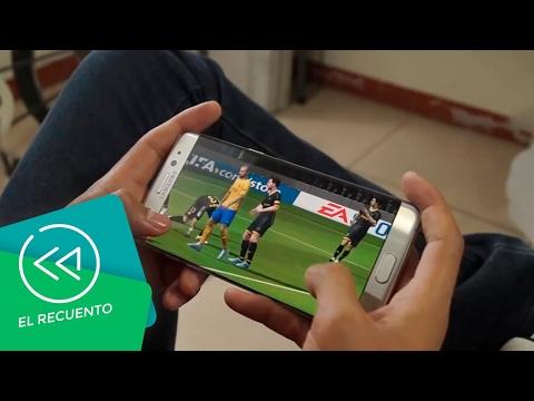 Samsung Galaxy Note 7 vuelve a la venta OFICIAL