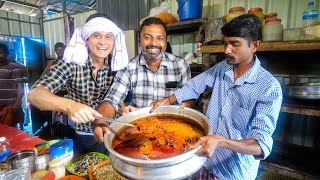 spicy-indian-food-toddy-shop-fish-head-curry-fresh-coconut-toddy-in-kerala-india