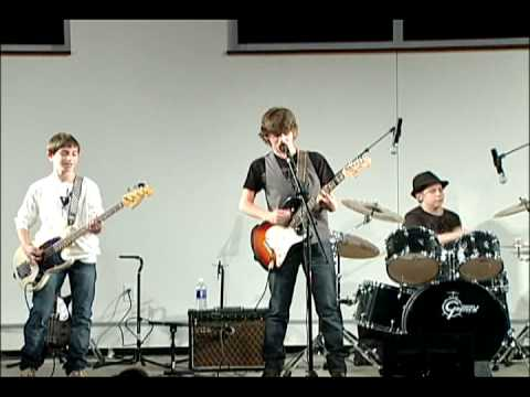 DOOBIE BROTHERS - CHINA GROVE COVER - CLASSIFIED
