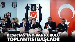 Beşiktaş ta 2019 Yılı 3 üncü Divan Kurulu Başladı Mp3 Yukle Pulsuz  Endir indir Download - MP3.XALAM.AZ