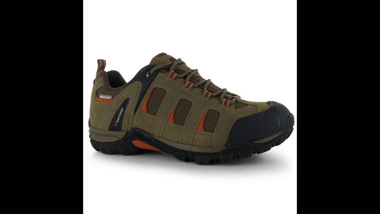 Покупайте на ebay женскую, мужскую и детскую обувь. У нас вы найдете широкий выбор. Если надо найти идеальную обувь для вашего сынишки, вы сможет выбрать из множества вариантов спортивной обуви, крепких ботинок, парадных туфель и даже лоферов. Не надо экономить: ваши дети тоже.