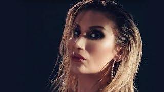 İrem Derici'den Yeni Albüm: Sabıka Kaydı (10 Ağustos'ta Müzik Marketler ve Dijital Platformlarda)