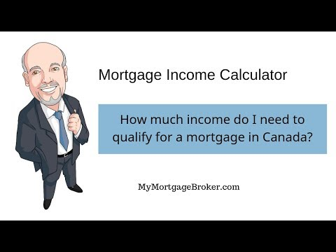 how-much-income-do-i-need-to-qualify-for-a-mortgage-in-canada?