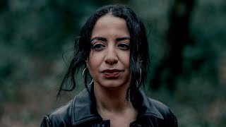 Hayat Selim - She's All Of That (Official Music Video)