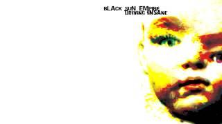 Play B'Negative (SKC & ChrisSu Remix)