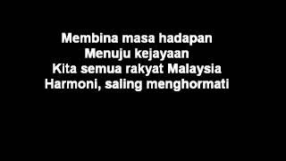 1 Malaysia Minus One (Edit).wmv
