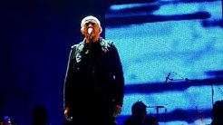 Peter Gabriel & New Blood Orchestra - Signal to Noise (London, O2 2010)