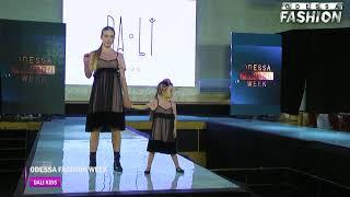 Прямая трансляция пользователя Odessa Fashion