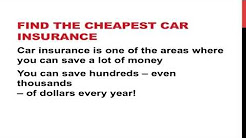 Car insurance Springfield, OR 855-594-2569 Auto insurance quotes