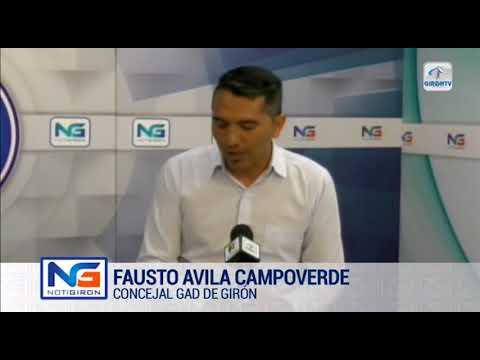 """Comisión de deportes presenta programa a cumplirse en """"Fiestas del 27"""""""