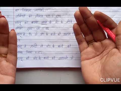 iki btc naujausių naujienų hindi 2021