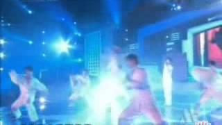 """[Live] """"Nam Nhi Đương Tự Cường"""" (Hoàng Phi Hồng OST) - Nhậm Tuyền"""