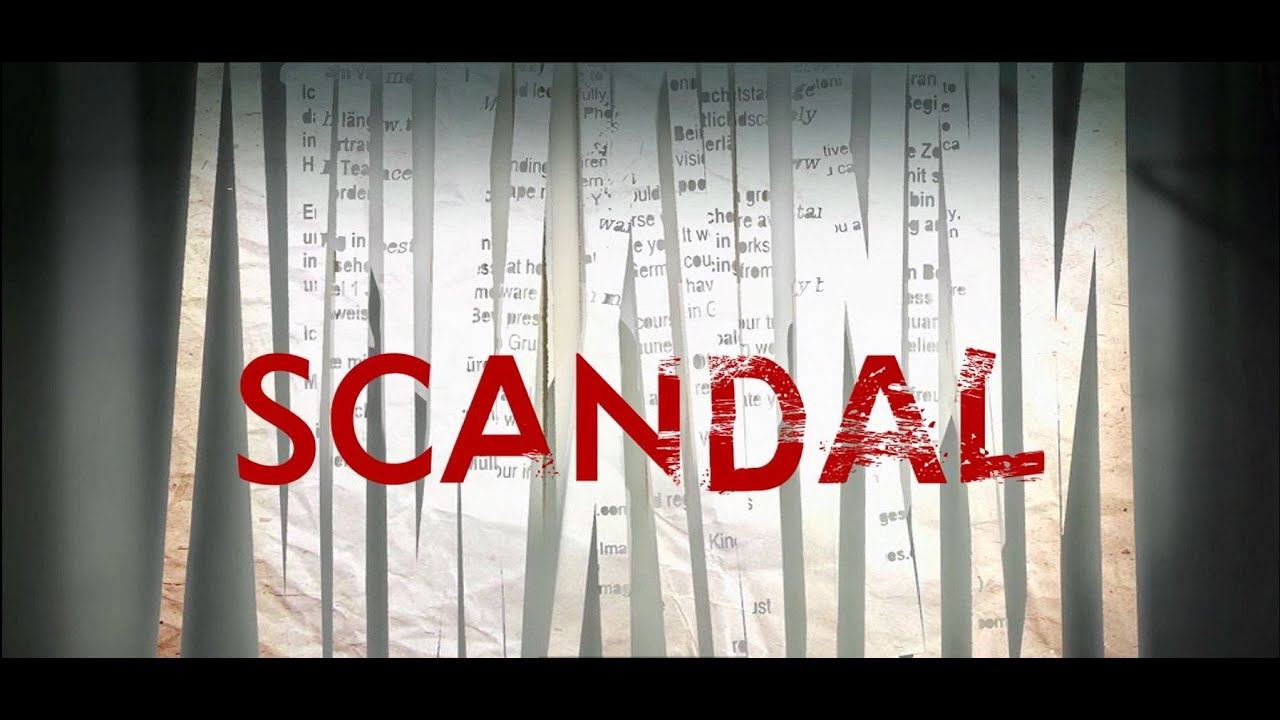 Download Pickbox - Najava za seriju Skandal