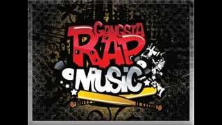 Rap-Romanesc-MIX-(Dj Mihay)