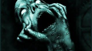 ТОП-10 самых страшных фильмов/ Что посмотреть на ночь