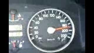2005 1 5 dizel 82hp hyundai getz hız denemesi www forumotomobil com