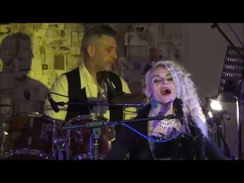 """Angie & Co : Extraits Live """"Ô Marches du Palais"""""""