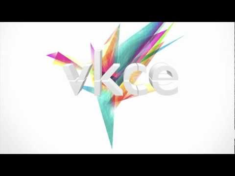 VKCE - Don't Owe You