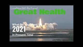 LoveNow360 -Community Engagement   Empowerment