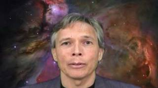 Teach Astronomy - Orbital Resonance