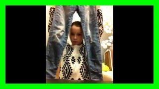 /\HAUL - Gloria Jeans/\