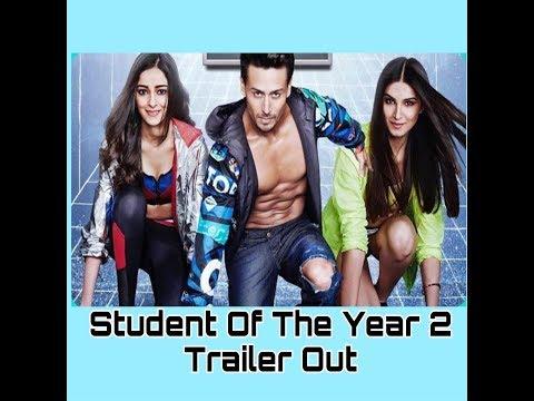 student-of-the-year-2-trailer-out-|-tiger-shroff-|-स्टूडेंट-ऑफ-द-ईयर-2-का-ट्रेलर