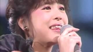 松田聖子 (Matsuda Seiko) 1980s Digest ① thumbnail