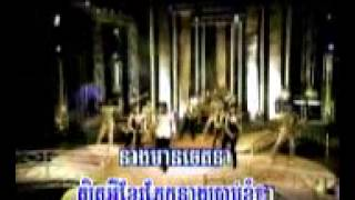 Preap SoVath New Song 2014-Chhros Bat Bes Dong-Hang Meas New Song 2014-11624 RCuHat;ebHdUg