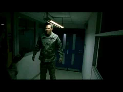 28 Weeks Later  DVD Trailer