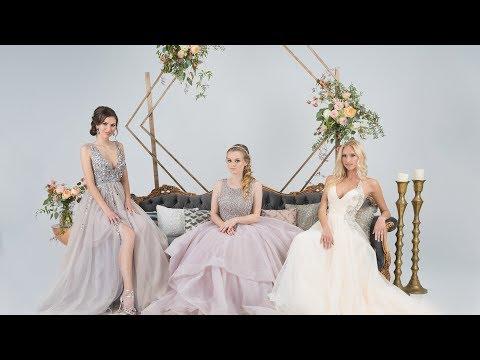 Jana Sofia Bridal Couture