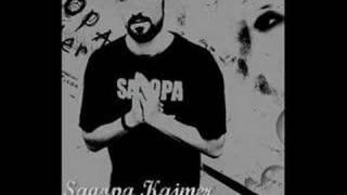 Sagopa Kajmer ft. kolera-duygu sömürgesi