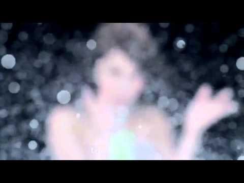 蕭亞軒 《讓愛飛起來》(破冰版) Elva Hsiao-Let Love Fly