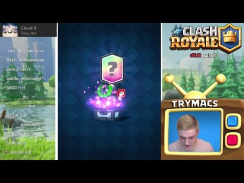 100.000 GEMS DONJON TOURNAMENT | EPIC TOURNAMENT CHEST !
