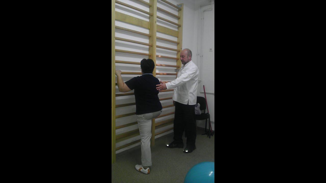 poliartrita reumatoida exercitii kinetoterapie