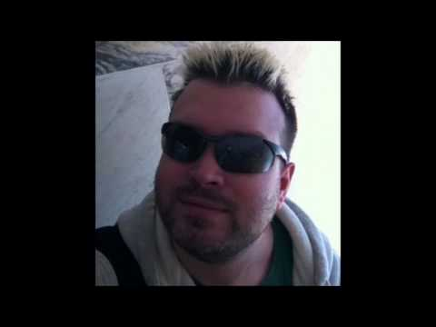 Opie & Anthony - E-Rock & The Cinnamon Challenge