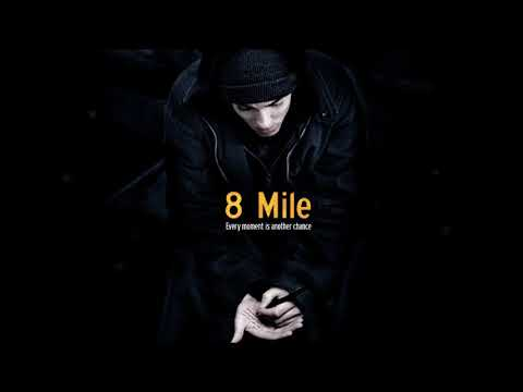 Mb free lose yourself eminem instrumental mp3 for 18th floor balcony lyrics