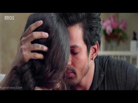 Tera Chehra Sanam Teri Kasam Download In Mp4 Full HD YumVideo