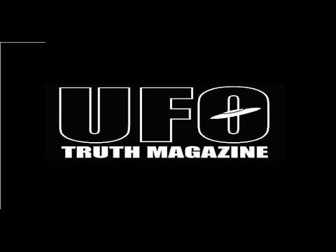 UFO TRUTH MAGAZINE 4th INTERNATIONAL CONFERENCE - GARY HESELTINE INTERVIEWS LARRY - 10/09/2016