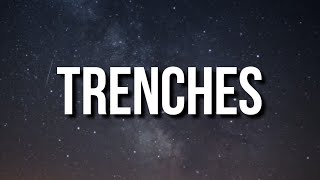 Play Trenches