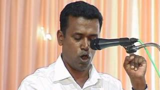 Christ for the Lost - Dr. Aby Mathew - IPC Kumbanad Convention 2013