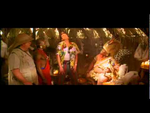 Ace Ventura When Nature Calls Youtube Full Movie