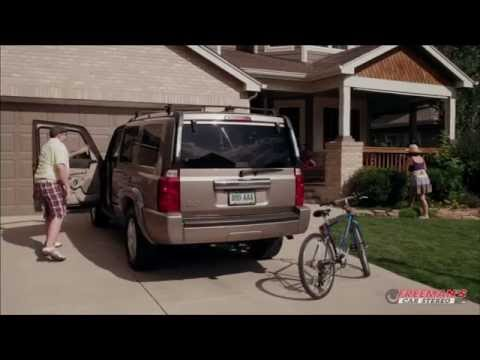 Backup Cameras By Freemans Car Stereo Commercial
