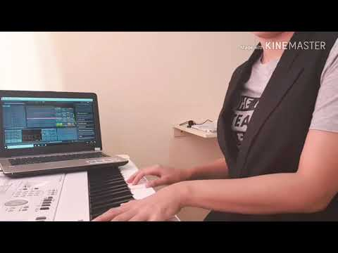 Free download lagu I Believe in You  -- Symphony Worship (Piano and Sequencer  Mp3 online