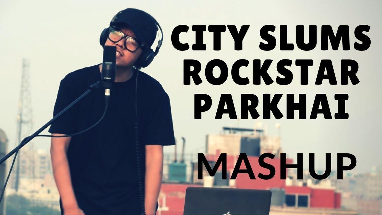 rockstar songs mp3 download english