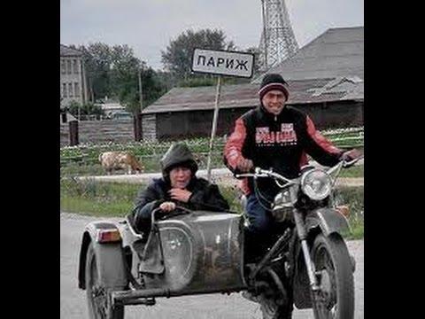 - 50 оттенков жёлтого - Новости, приколы, хреновости