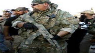Anti ISLAM Armed Militia Phoenix Mosque where 2 muslims attended killed in Garland Texas